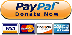 Donate to NuVisions with PayPal