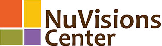 NuVisions Center - Lewistown, PA